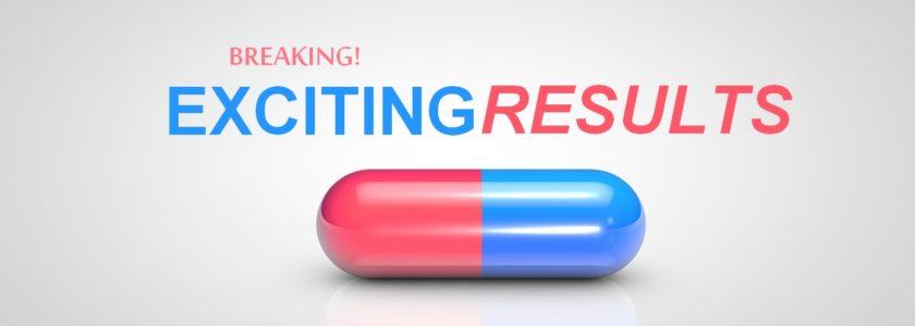 Huntingtin lowering, Huntington's disease, Euopean Huntington Association