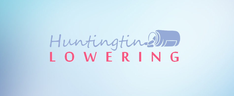 Meeting with Roche – European Huntington Association