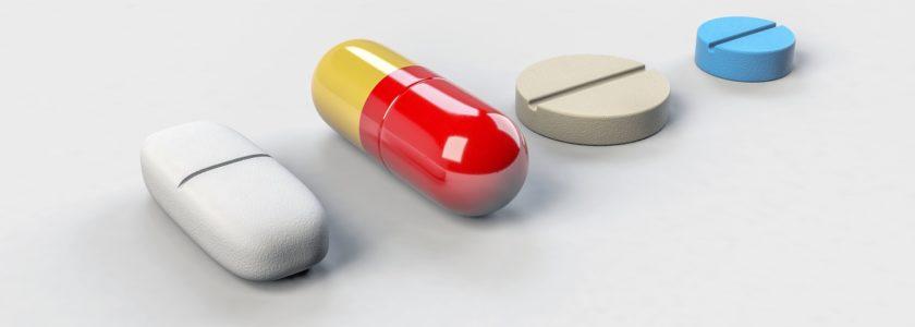 pill, European Huntington Association, Huntington's Disease, Treatment