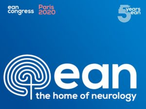 European Academy of Neurology Congress @ Paris Expo Porte de Versailles, Paris, France