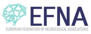 EFNA Membership Meetings @ Paris, France