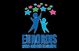 EURODIS Membership Meeting and Seminar @ Stockholm, Sweden