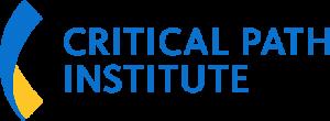 Critical Path Consortium Meeting @ Washington DC, United States