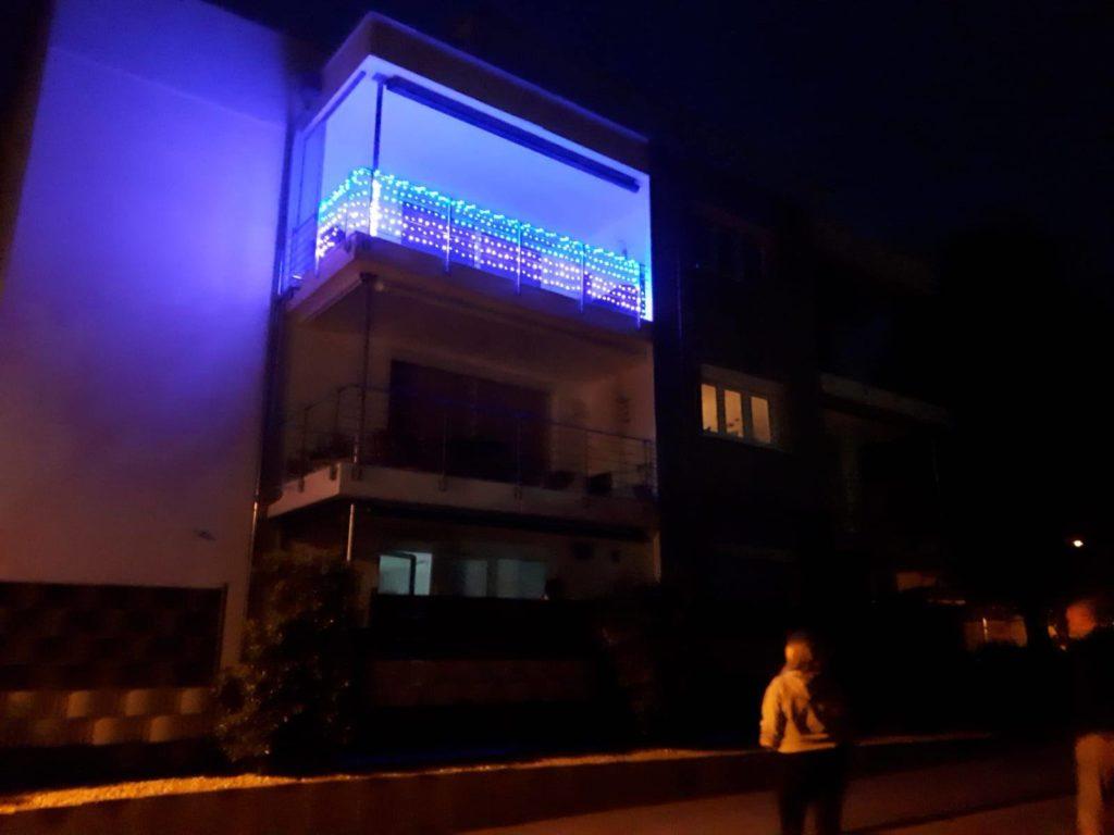 Lightitup4HD