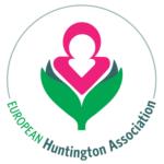 European Huntington Association