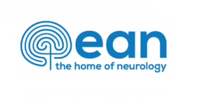 VIRTUAL | European Academy of Neurology Congress @ ONLINE